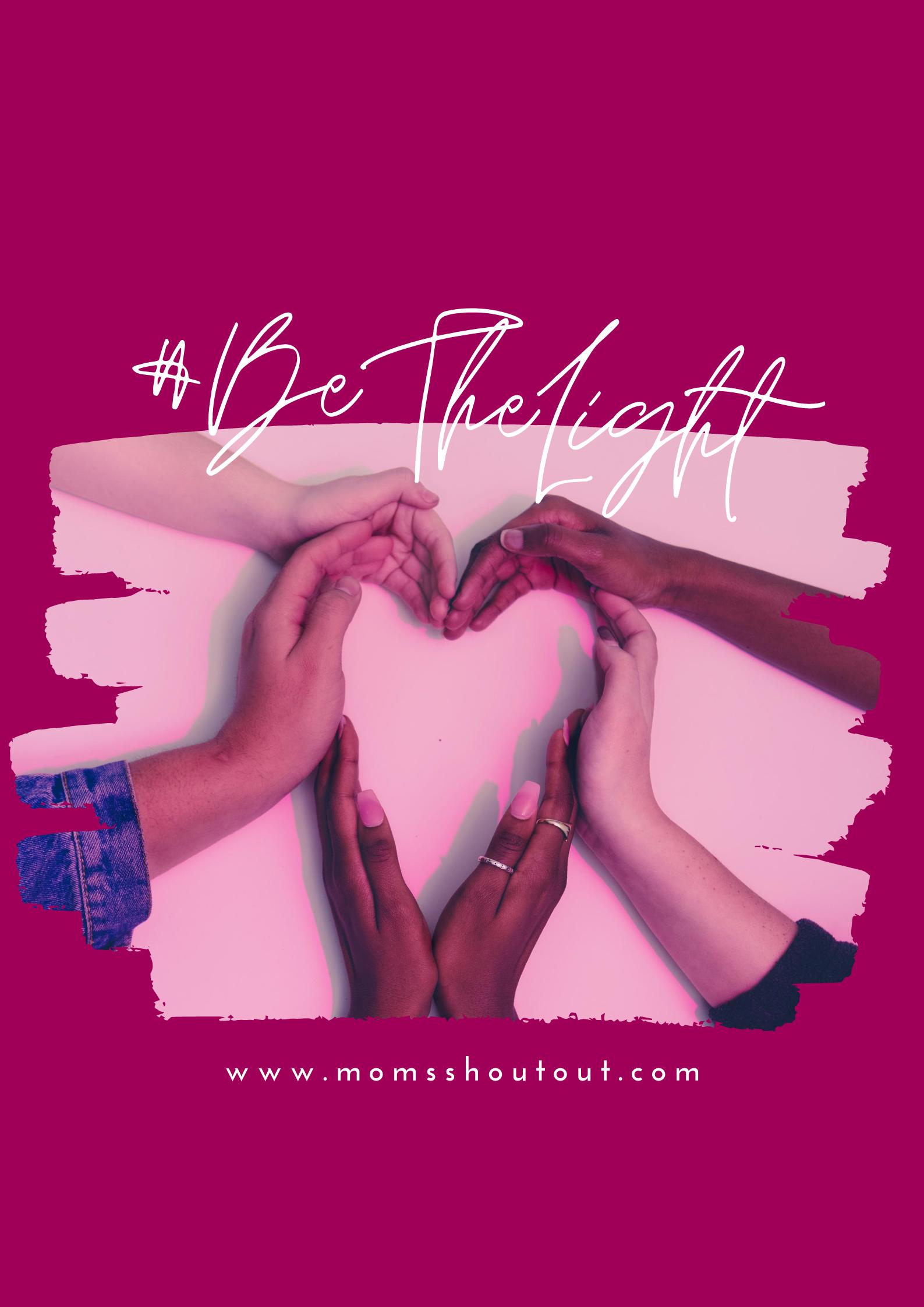 www.momsshoutout.com